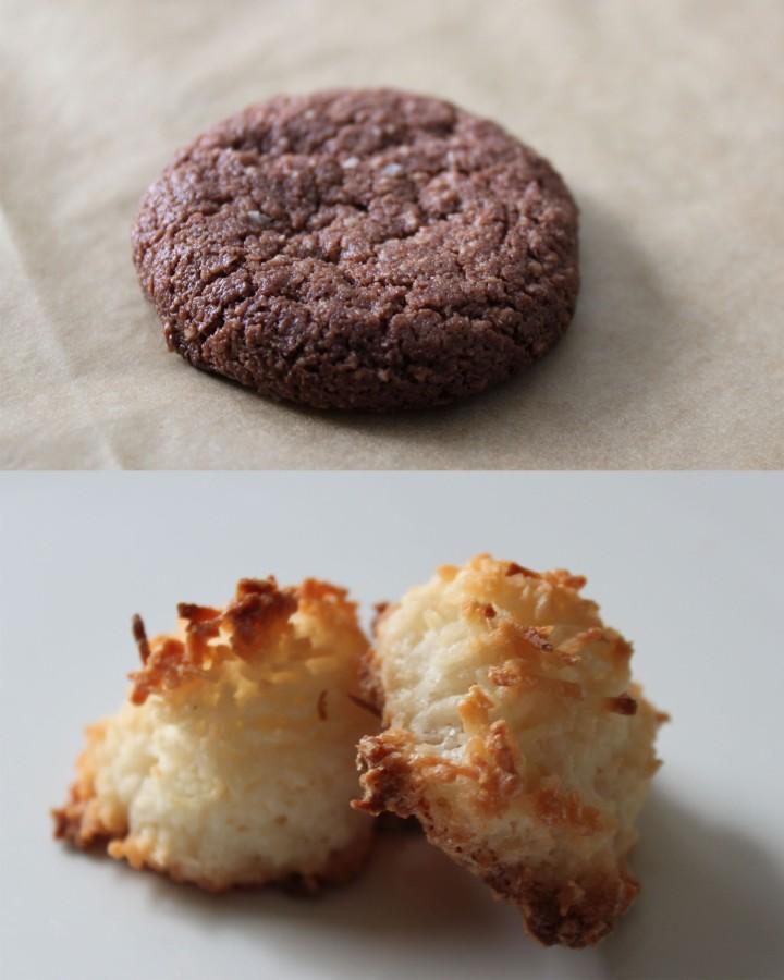 taleoftwocookies2